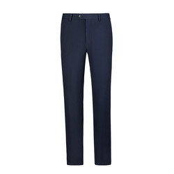 九牧王 TAV2060323 保暖长裤