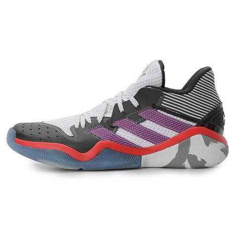 adidas 阿迪达斯 EH1995 男士哈登篮球鞋