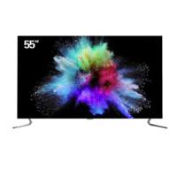 电器·家生活丨双十一种草榜:均价五万一平米的房价应该配啥样的电视?