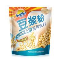 Ovaltine 阿華田 豆漿粉 減糖版 30g*12條