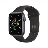 Apple 苹果 Watch SE 智能手表 GPS款 44mm