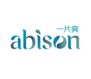 abison/一片爽