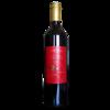澳赛诗 兰好乐溪 赤霞珠干红葡萄酒 750ml