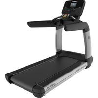 LifeFitness力健95T跑步机进口健身器材 配备7英寸液晶显示屏