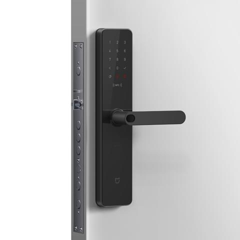 Xiaomi 小米 小米米家智能门锁