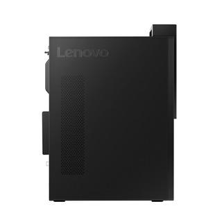 Lenovo 联想 启天系列 M425 19.5英寸 台式机 酷睿i5-8500 4GB 128GB SSD+1TB HDD 1GB独显