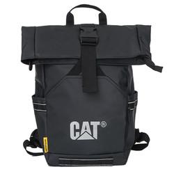 CAT 卡特彼勒 83640 中性款双肩包 22升