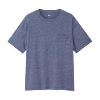 UNIQLO 优衣库 422996 男士短袖