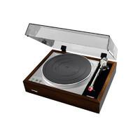 Thorens  TD 1601 黑胶播放器