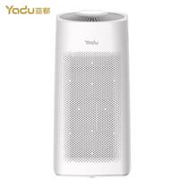 YADU 亚都 YD-Y-750-ES 空气消毒机