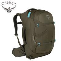OSPREY Fairview 双肩背包 40L