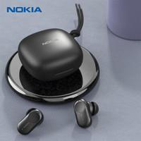 百亿补贴:NOKIA 诺基亚 P3802A 主动降噪 真无线蓝牙耳机