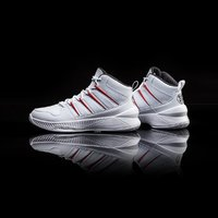 ANTA 安踏 霸道系列 91811106 男款篮球鞋