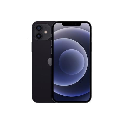 iPhone 12全网通 5G 双卡双待手机