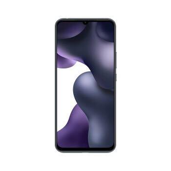 小米10青春版 5G游戏手机 黑巧风暴 全网通(8GB+128GB)