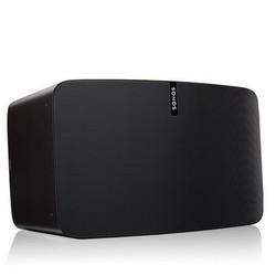 Sonos PLAY:5 新一代 无线智能音响