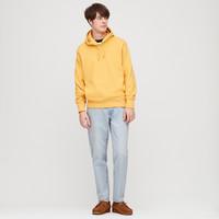 UNIQLO 优衣库 422364 男士牛仔裤