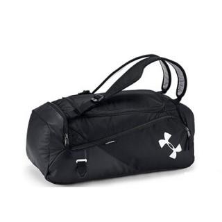 双11预售:UNDER ARMOUR 安德玛 1316570  男女旅行双肩背包
