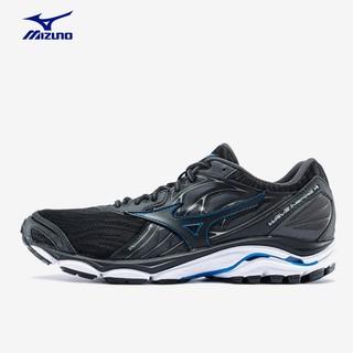 Mizuno 美津浓 INSPIRE 14 J1GC184410 男士次*级支撑跑鞋