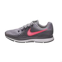 NIKE 耐克 AIR ZOOM PEGASUS 34 女子跑步鞋