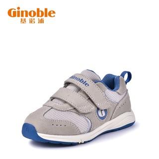 ginoble 基诺浦 儿童机能鞋 TXG967