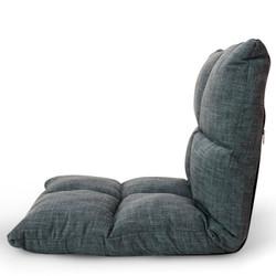 雅美乐 YS219 可拆洗懒人沙发