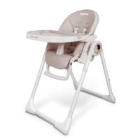 RoyalBaby 优贝 儿童餐椅宝宝餐椅
