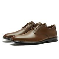 Clarks 261476857 Bensley Lace 男士德比皮鞋