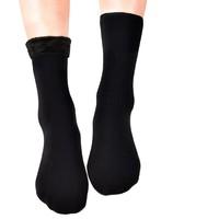 LangSha 浪莎 女士中筒袜子 4双装