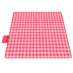 Sheng yuan 盛源 Y-01 郊外野餐垫