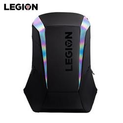 联想(Lenovo)2020拯救者Y7000P/R7000/Y520/Y9000X电脑包15.6英寸 拯救者双肩包X2 2020款