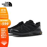 THE NORTH FACE 北面 46AM ZU5 男士徒步鞋