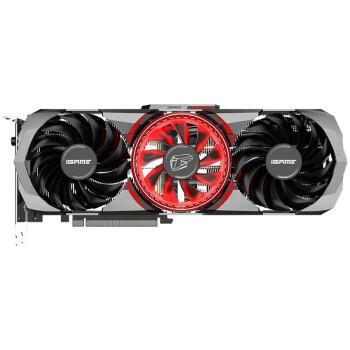 COLORFUL 七彩虹 GeForce RTX 3070