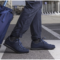 SCARPA 思卡帕 32649-200 男女款户外徒步鞋