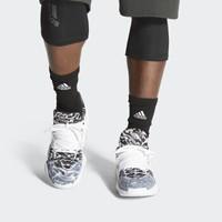 1日0点 : adidas Originals Harden Vol. 4 GCA EF1262  男士篮球鞋