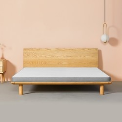 8H 泰国乳胶床垫 90*190*8cm