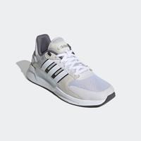 adidas 阿迪达斯 neo RUN90S 男款运动鞋