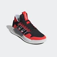 adidas 阿迪达斯 neo BBALL90S 男子休闲鞋