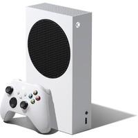 日亚补货直邮 Xbox series s预售