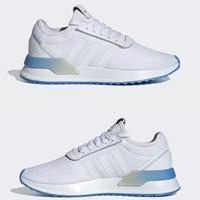 adidas 阿迪达斯 三叶草U_PATH X W EE4560 女款经典运动鞋