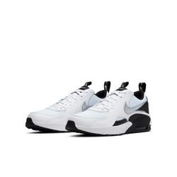 NIKE 耐克 AIR MAX EXCEE SE GS CZ4990 大童运动鞋