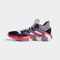 阿迪达斯官网 adidas Harden Stepback 场上篮球男鞋运动鞋EH1995 如图 44