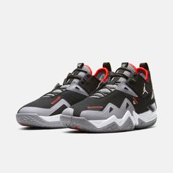 AIR JORDAN WESTBROOK ONE TAKE PF 男子篮球鞋