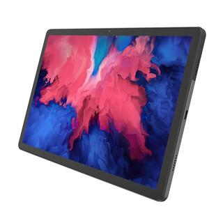 Lenovo 联想 小新Pad 11英寸 Android 平板电脑(2000*1200dpi、骁龙662、6GB、128GB、WiFi版、深空灰、TB-J606F)