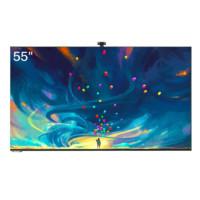 Hisense 海信 X55F 55英寸 4K超高清触摸屏电视