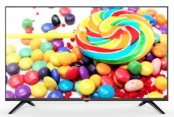 KONKA 康佳 E330C系列 LED43E330C 43英寸 高清蓝光液晶电视