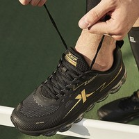 XTEP 特步 AIR MEGA1.0 881419119659 跑步鞋