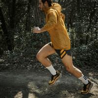 adidas TERREX TWO PARLEY 男鞋户外运动鞋