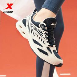 XTEP 特步 880318116012 女子运动鞋