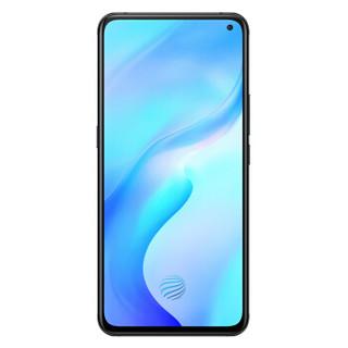 vivo X30Pro 5G手机